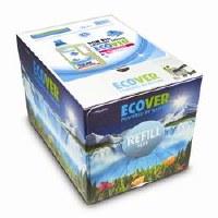 Ecover Laundry Liquid Non Bio 15000ml