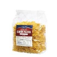 Eskal Corn Pasta Lasagne G/F 1x500g