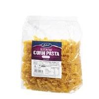 Eskal Corn Pasta Fusilli G/F 500g