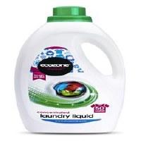 Ecozone Bio Laundry Liquid 2000ml