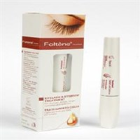 Foltene Foltene Eye treatment 8ml