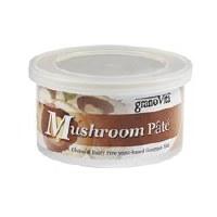Granovita Mushroom Pate 12x125g