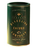 Symingtons Symingtons Dandelion Coffee 300g