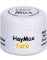 Haymax Pollen Barrier Balm Pure 5ml