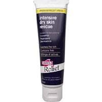 Hopes Relief Intensive Skin Rescue Cream 60g