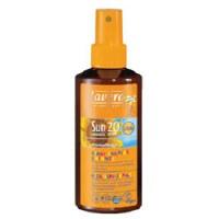 Lavera SS Kids Sun Spray SPF20 4.1 FL ozg