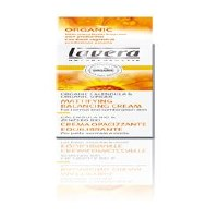 Lavera Mattifying Balancing Cream 30ml
