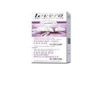 Lavera Firming Day Cream 30ml