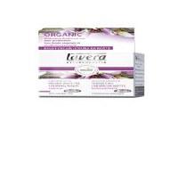 Lavera Faces Firming Night Cream 30ml