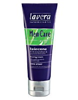 lavera Shaving Foam 150ml