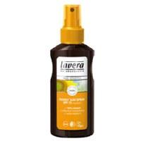 Lavera Sun Spray SPF20 125ml