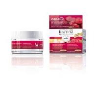 Lavera Anti Wrinkle Night Cream 30ml