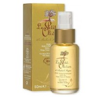 Le Petit Olivier Pure 100% Argan Oil 50ml