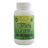 Lifestream Barley Grass Powder 100g