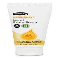 Medihoney Derma Cream 50g