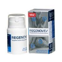 Mentholatum Regenovex Gel 40ml
