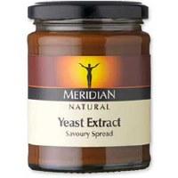 Meridian Yeast Extract With Salt 340g