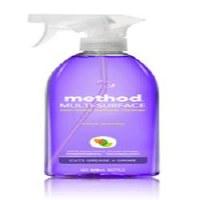Method All Purpose Spray Lavender 828ml