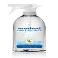 Method Daily Shower Spray 828ml