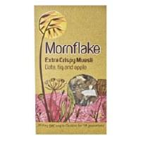 Mornflake Date Fig & Apple 750g