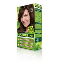Naturtint Hair Dye Golden Chestnut 1x160ml