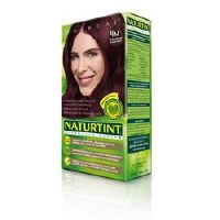 Naturtint Hair Dye Mahogany Chestnut 1x160ml