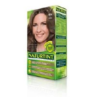 Naturtint Hair Dye Dark Blonde 1x160ml