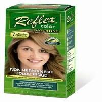 Naturtint Reflex Golden Blonde 90ml