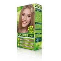 Naturtint Hair Dye Wheatgerm Blonde 1x160ml