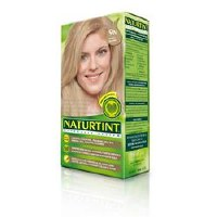 Naturtint Hair Dye Honey Blonde 1x160ml
