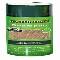 Naturtint Shampoo 150ml