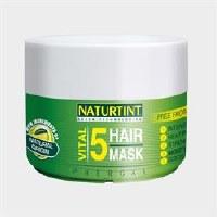 Naturtint Vital 5 Hair Mask 1x200ml