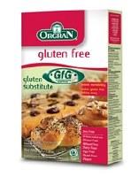 Orgran Gluten Free Gluten 200g