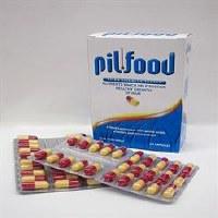 Pil-Food Pil-Food Complex 90 capsule