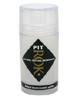 Pitrok Nat Crystal Deodorant Stick 100g