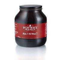 Potters Malt Extract 650g