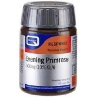 Quest Vitamins Ltd Evening Primrose Oil 500mg 150 capsule