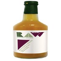 Raw Health Org Raw Apple Cider Vinegar 500ml