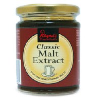 Rayners Essentials Malt Extract 340g