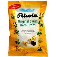 Ricola The Original Bag 70g
