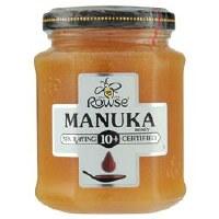 Rowse Manuka Honey 10+ 225g
