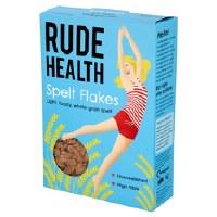 Rude Health Spelt Flakes 300g