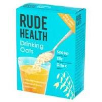 Rude Health Drinking Oats 250g