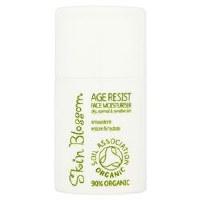Skin Blossom Age Resist Face Cream 50ml