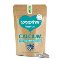 Together Health OceanPure Calcium Complex 60 capsule
