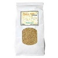 Tobia Teff Teffmeal Teff Flakes Porridge 750g