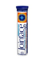 Vitabiotic Jointace Fizz 20 capsule