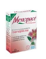 Vitabiotic Menopace 90 capsule