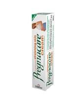 Vitabiotic Pregnacare Cream 100ml