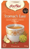Yogi Tea Stomach Ease 17bag